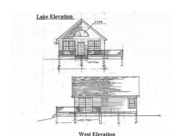 Sip home plans quotes for Sips home designs